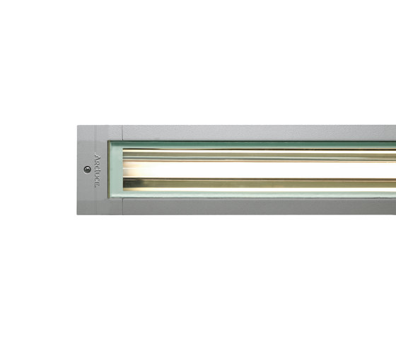 Ray Linea T5 by Arcluce | General lighting