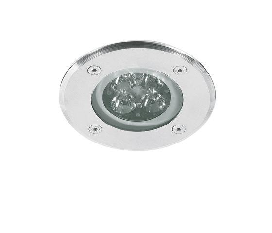 Ray 110 LED de Arcluce | Éclairage général