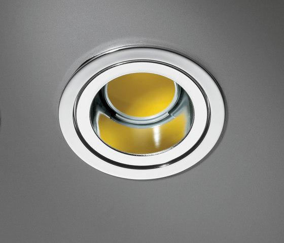 Tantum 130 de Arcluce | Iluminación general