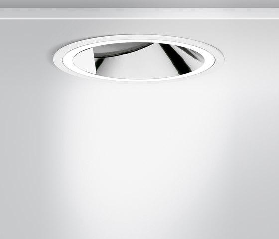 Tantum 210 | wallwasher von Arcluce | Allgemeinbeleuchtung