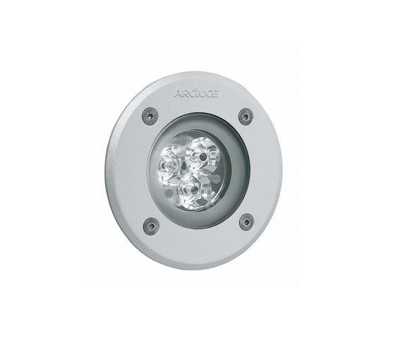 Thunder 110 LED by Arcluce | General lighting