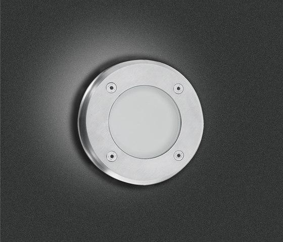 Thunder 110 de Arcluce | Éclairage général