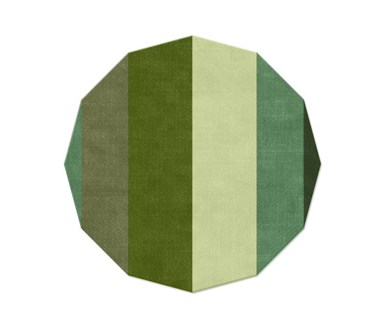 Nova by Chevalier édition | Rugs / Designer rugs