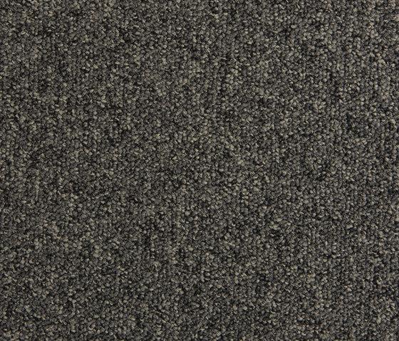 Slo 71 L - 603 de Carpet Concept   Baldosas de moqueta