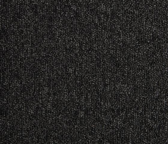 SLO 71 L - 969 - Teppichfliesen von Carpet Concept ...