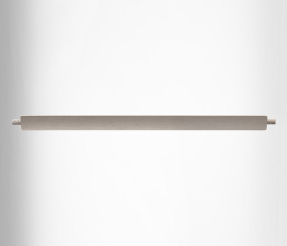 Ram by Torremato | General lighting