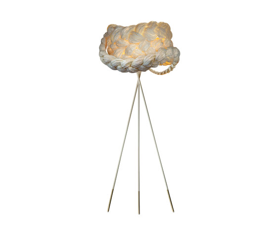 The Bride floor lamp large by mammalampa | General lighting