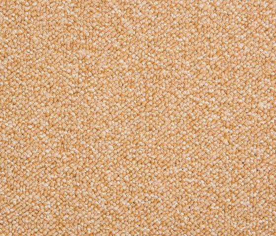 Slo 403 - 221 de Carpet Concept | Dalles de moquette