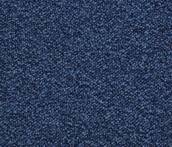Slo 403 - 541 de Carpet Concept | Dalles de moquette