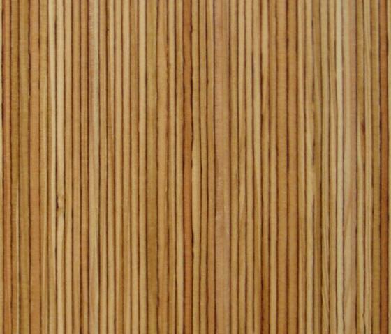 SVL de WoodTrade | Chapas