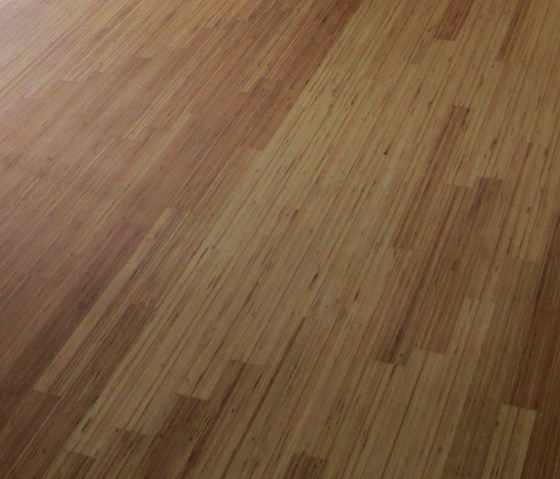 SVL Floor Strips by WoodTrade | Wood flooring