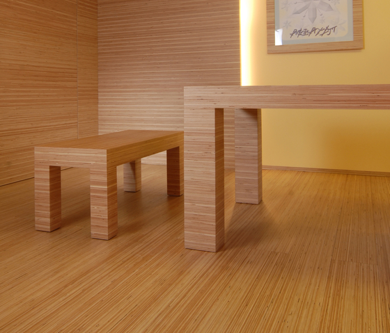 SVL Veneer Sheets by WoodTrade | Wood veneers