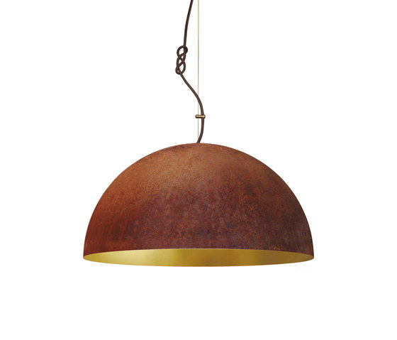 The Queen pendant lamp large di mammalampa | Illuminazione generale