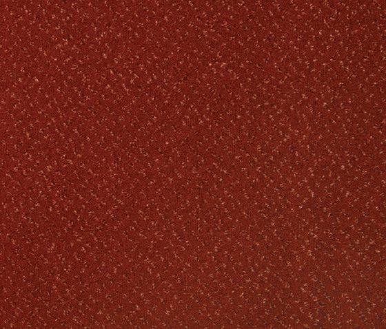 Slo 405 - 332 by Carpet Concept | Carpet tiles
