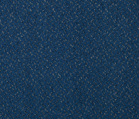 Slo 405 - 573 by Carpet Concept | Carpet tiles