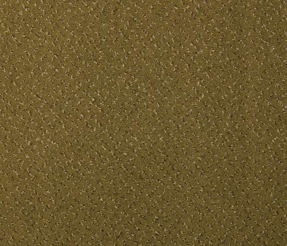 Slo 405 - 617 by Carpet Concept | Carpet tiles