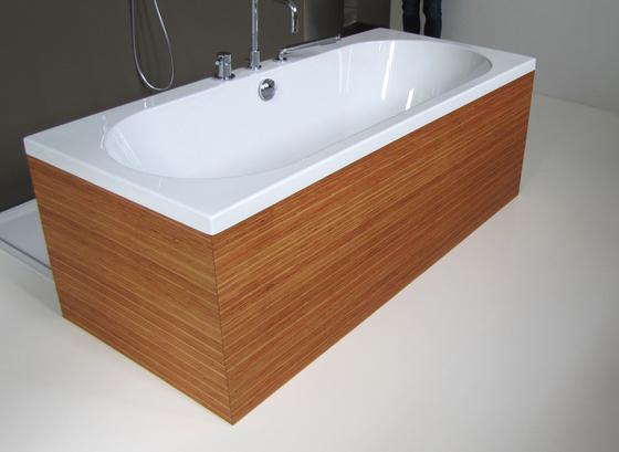 SVL Veneer Sheets de WoodTrade | Chapas