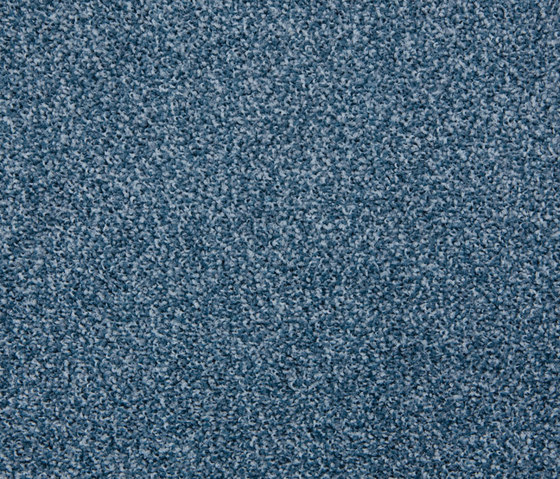 Slo 406 - 510 by Carpet Concept | Carpet tiles