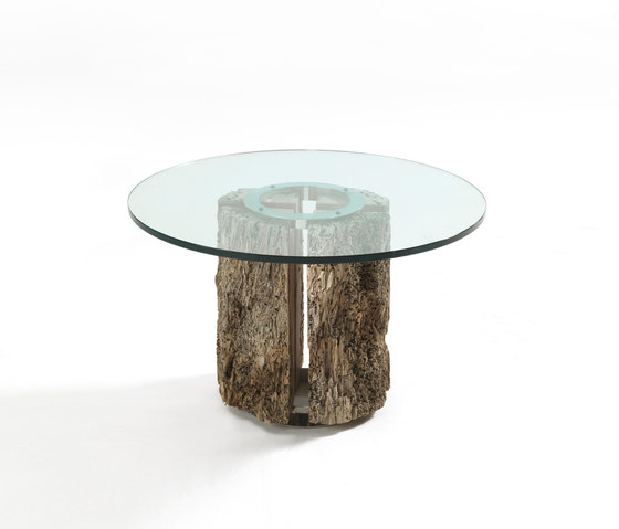 Vice by Riva 1920 | Coffee tables