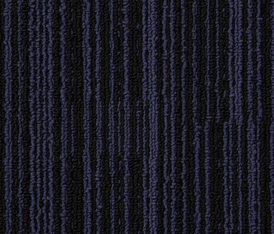 Slo 408 - 432 by Carpet Concept | Carpet tiles