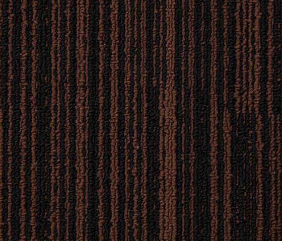 Slo 408 - 832 by Carpet Concept | Carpet tiles