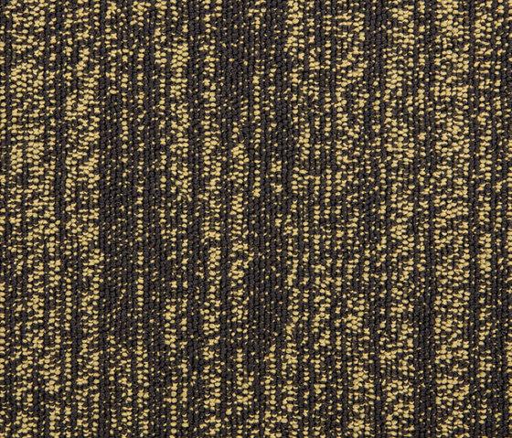 Slo 409 - 204 by Carpet Concept | Carpet tiles