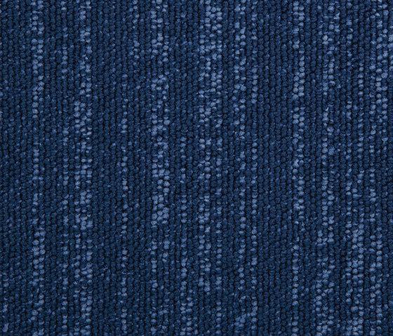 Slo 409 - 553 by Carpet Concept | Carpet tiles