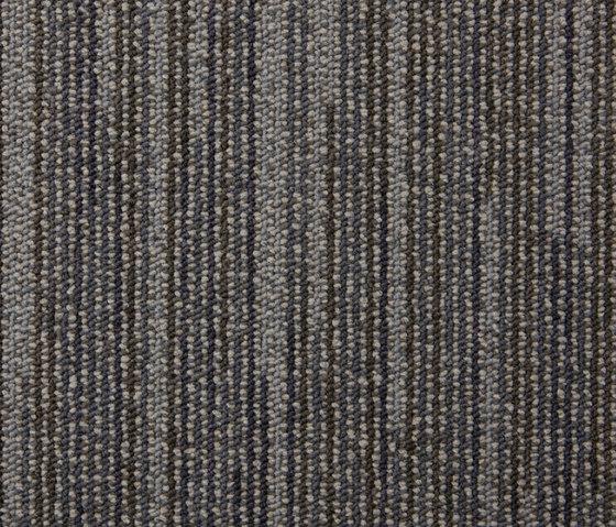 Slo 411 - 981 de Carpet Concept | Baldosas de moqueta