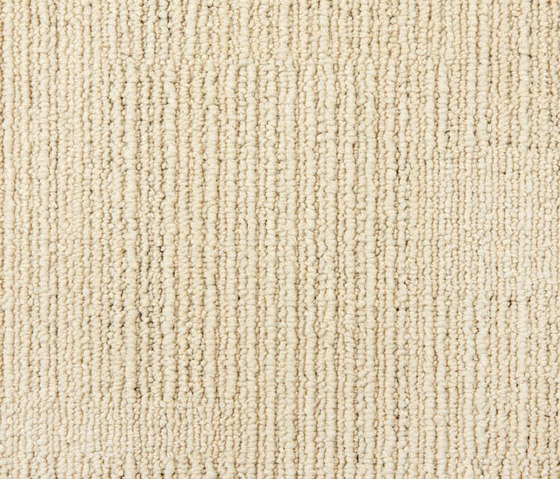 Slo 414 - 039 by Carpet Concept | Carpet tiles