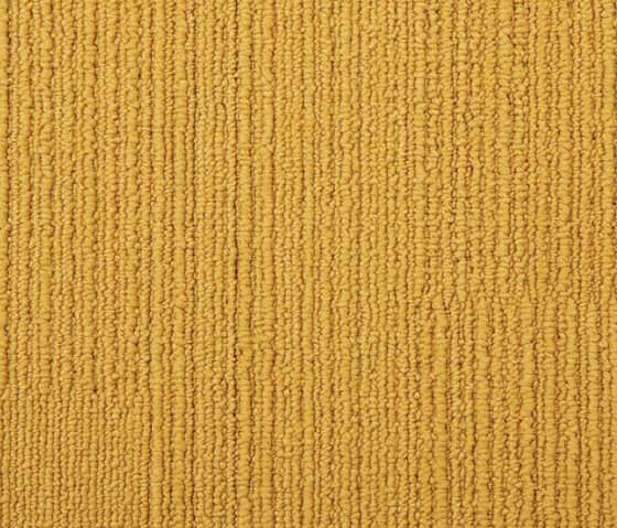 Slo 414 - 213 by Carpet Concept | Carpet tiles