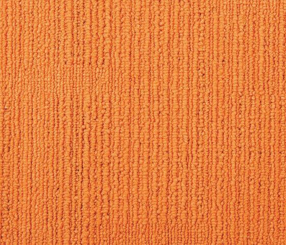 Slo 414 - 386 de Carpet Concept | Baldosas de moqueta