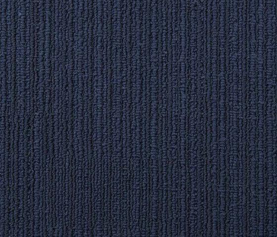 Slo 414 - 592 von Carpet Concept | Teppichfliesen