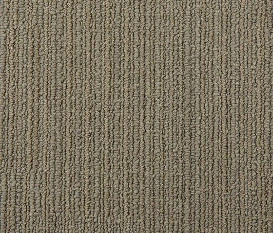 Slo 414 - 662 by Carpet Concept | Carpet tiles