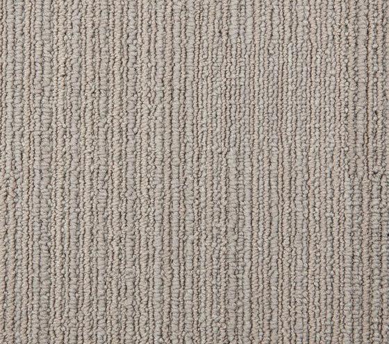 Slo 414 - 907 by Carpet Concept | Carpet tiles