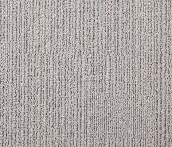 Slo 414 - 915 by Carpet Concept | Carpet tiles