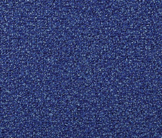 Slo 415 - 550 by Carpet Concept | Carpet tiles