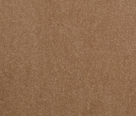 Slo 420 - 181 by Carpet Concept | Carpet tiles