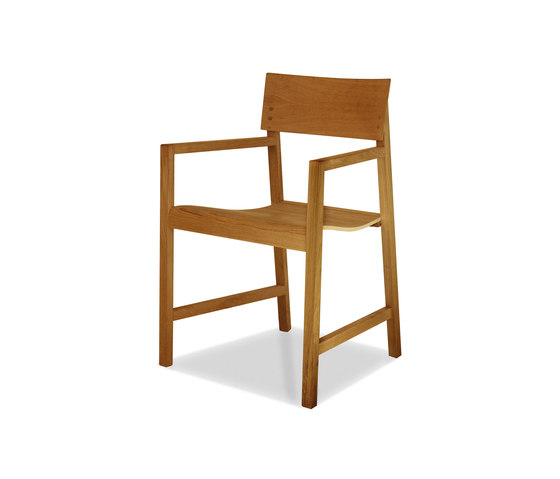 Director by Plinio il Giovane | Chairs