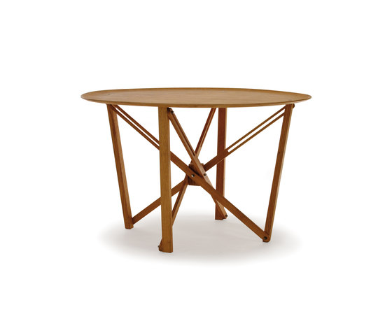 Pic Nic by Plinio il Giovane | Dining tables