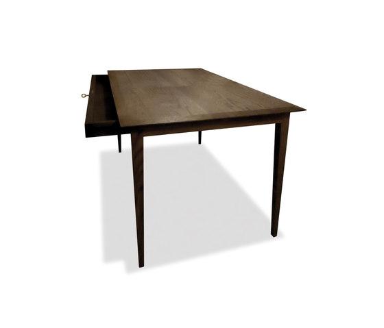 Regency Scrivania by Plinio il Giovane | Dining tables