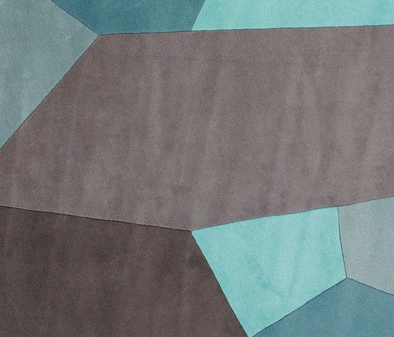 Menhir de Ligne Roset | Tapis / Tapis design