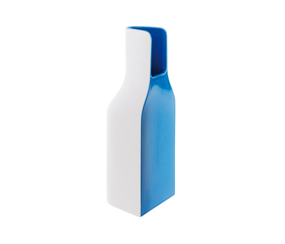 Jo de Ligne Roset | Cache-pots/Vases