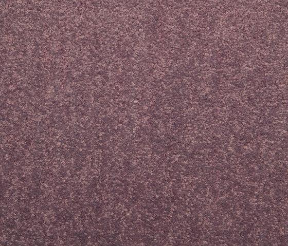 Slo 420 - 482 by Carpet Concept | Carpet tiles
