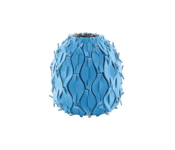 Asira de Ligne Roset | Vases