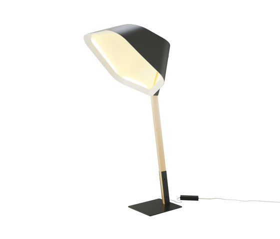 Peye by Ligne Roset | General lighting