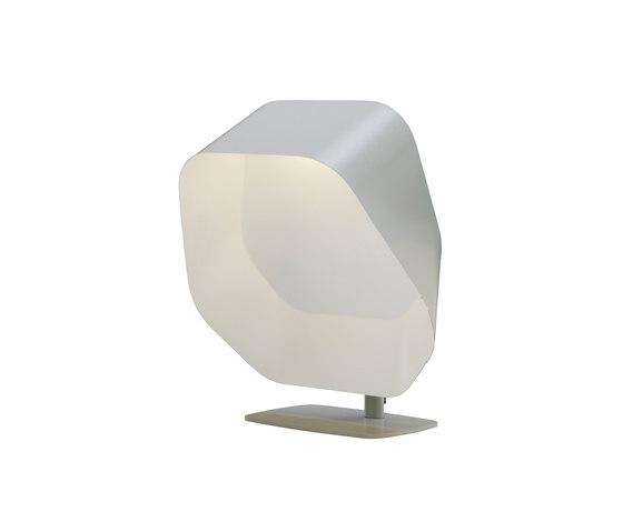 Olive by Ligne Roset | General lighting