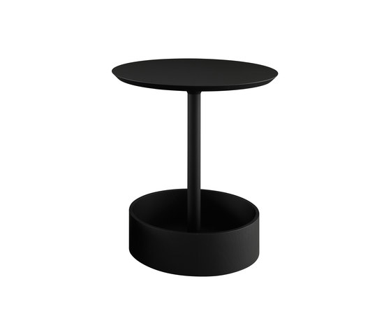 Baskettone de Ligne Roset | Tables d'appoint