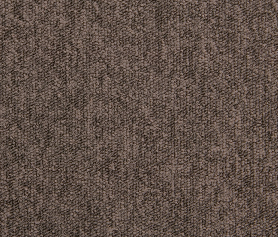 Slo 421 - 838 by Carpet Concept | Carpet tiles