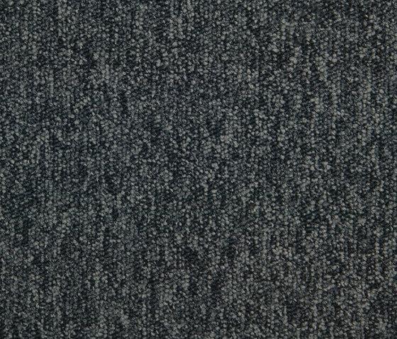 Slo 421 - 991 by Carpet Concept | Carpet tiles
