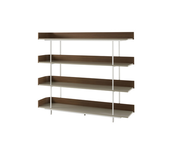 Dino by Ligne Roset | Shelves